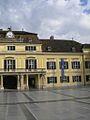 Blauer Hof Laxenburg 40.JPG
