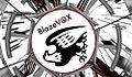 BlazeVOX Books Logo.jpg