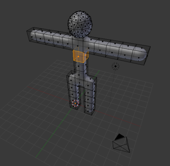 Blender-2.5 simple person detailed2 torso scale.png