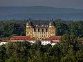 Blick auf Schloss Seehof.jpg