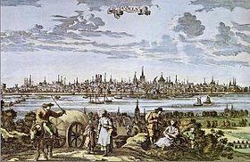 Blick von Deutz auf die Stadt, Köln ca 1700.jpg