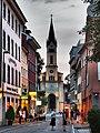 Blick zur Lutherkirche Konstanz (2).JPG