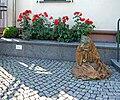 Blickachsen-7--07-laura-ford-hg-002.jpg