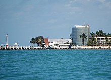 Bliss and Radisson - Belize City.jpg
