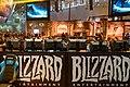 Blizzard Gamescom 2017 (36455131750).jpg