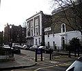 Blocked Phene Street - geograph.org.uk - 1196476.jpg