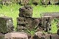 Blocks Awaiting Reconstruction, Angkor Thom (9728584246).jpg