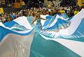 Bloco da capoeira circuito Campo Grande Salvador.jpg