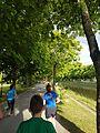 Blodomloppet, Stockholm, 2016-06-08a.jpg