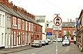 Bloomdale Street, Belfast - geograph.org.uk - 1357435.jpg