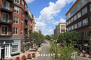 Blue Back Square in West Hartford, Connecticut 2, August 10, 2008.jpg