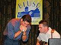 Blue Light Duo, 2008-10-25 (2986312161).jpg