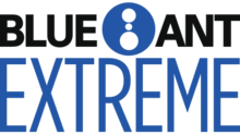 Blue ant extreme logo.png