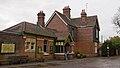 Bluebell Railway - Horsted Keynes station.jpg