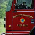 Bluffton Township Fire District Truck.jpg
