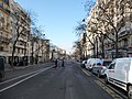 Blvd Exelmans - panoramio.jpg