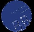 BnB Logo.png