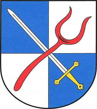 Božejov - Image: Božejov Co A