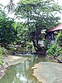Bo Put, Ko Samui District, Surat Thani, Thailand - panoramio (6).jpg