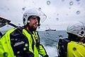 Boarding officer Kmar-6.jpg