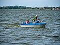 Boat, Saaler Bodden, Ribnitz-Damgarten (P1060542).jpg