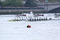 Boat Race 2014 - Main Race (83).jpg