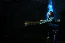 Bob Sinclar in concerto, 2009