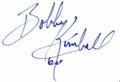 Bobby Kimball.png