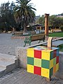 Boca de Rapel. - panoramio (1).jpg