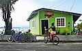 Bocas del Toro Province, Panama - panoramio (4).jpg