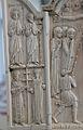 Bode Museum marfil bizantino. 15.JPG