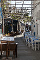 Bodrum, Turkey (5653772945).jpg