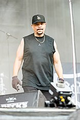Body Count feat. Ice-T - 2019214171113 2019-08-02 Wacken - 1800 - AK8I2622.jpg