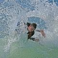 Bodyboarding 15 2007.jpg