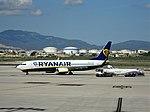 Boeing 737-800 (36668313904).jpg