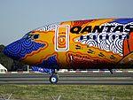 Boeing 737-838, Qantas AN0398099.jpg