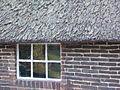Boerderij met achterbaander, grote schuur en stookhok met varkenskot in Loon - 5.jpg