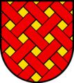 Boettstein-blason.png