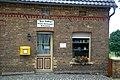 Bohsdorf - Der Laden 0002.jpg