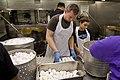 Boiling Eggs for the White House Easter Egg Roll (5632281732).jpg
