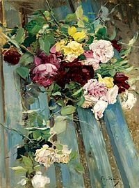Boldini, Still Life with Rose.jpg