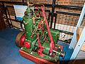 Bolinder semi-diesel engine (8371428412).jpg