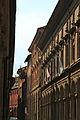 Bologna Arcades and buildings over.jpg