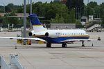 Bombardier BD-700-1A11 Global 5000, Fairwind Air Charter JP7636413.jpg