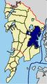 Bombaywardsmap''N''.PNG
