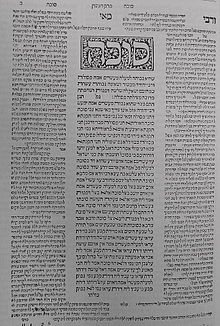 talmud francais pdf