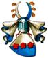 Bomsdorff-Wappen-Hdb.png