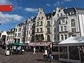 Bonn, Münsterplatz 22-28.jpg
