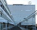 Bonn-center-2016-11.jpg