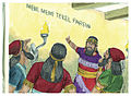 Book of Daniel Chapter 5-4 (Bible Illustrations by Sweet Media).jpg